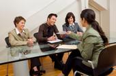 Sample Interview Checklist | career | Scoop.it