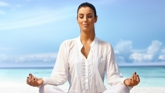 What to Eat Before Your Meditation   General Topics   Scoop.it