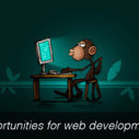 Career opportunities for web development in India | Web-Chilly | Scoop.it