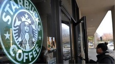 Starbucks prices criticised in China | China | Scoop.it