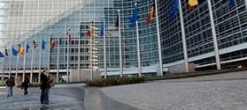 La hausse du droit de prêt menace les bibliothèques belges : actualités - Livres Hebdo | BiblioLivre | Scoop.it