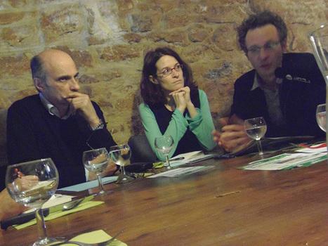Municipales à Lyon : les Verts veulent en finir avec le casse-tête du logement | Elections Municipales Lyon 2014 | Scoop.it