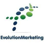 Responding to Negative Reviews | Evolution Marketing | Scoop.it