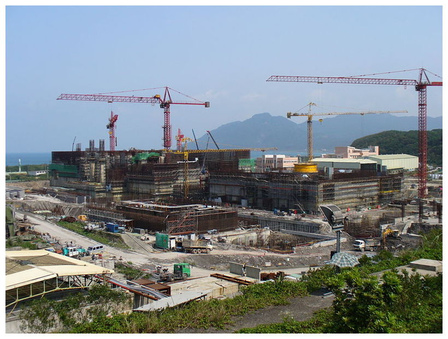 India to expand nuclear energy by 400% in next 10 years   Nuclear News   What The Physics?   Scoop.it