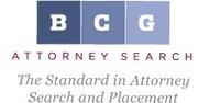 Baker & McKenzie Names New Asia Head | BCG News | Legal News | Scoop.it
