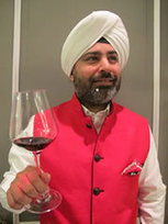 INDIA : Roller Coaster Ride with same Top Ten Wine Importers | Autour du vin | Scoop.it