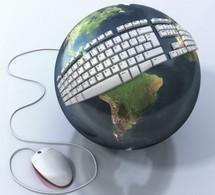 Les cinq outils de veille 2012 pour le futur (étude à télécharger) | Veille | Scoop.it