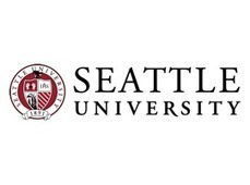 American Refugees | A Seattle University Project | Collaborative Consultation | Scoop.it
