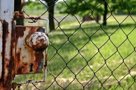 Vorsicht beim Grundstückskauf | My favorite Links and Posts | Scoop.it