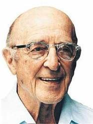 6 Amazing Things Carl Rogers Gave Us | Counselling | Scoop.it
