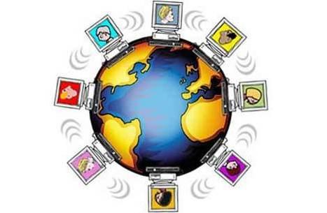 Buscadores de tipo Directorio   buscadores de internet   Scoop.it