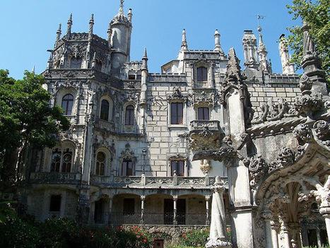Um olhar sobre o mundo das Artes em Portugal | MegZanellato | Scoop.it