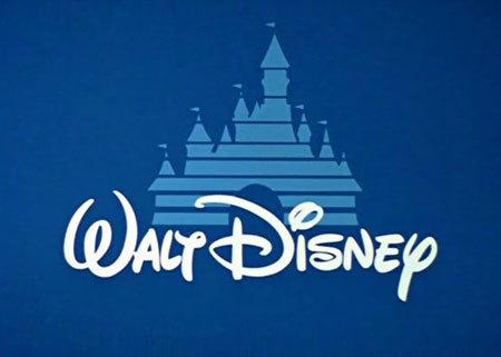 Disney to boost social media presence through brand advocates | News | New Media Age | Social Media Guru | Scoop.it