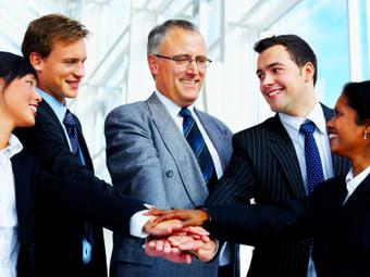 Pour socialiser votre organisation, socialisez vos dirigeants | Social media - news et Stratégies | Scoop.it