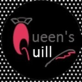 Queen's Quill | Freelance writing and blogging | Scoop.it