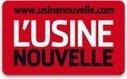 PIERRE FABRE MEDICAMENT à GAILLAC - Industrie Explorer | Laboratoires Pierre Fabre | Scoop.it