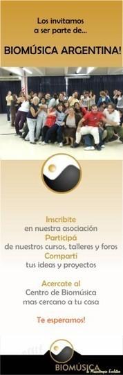 BIOMUSICA - la musicoterapia evolutiva: UNAM | MUSICOTERAPIA: EL USO TERAPÉUTICO DEL SONIDO | Scoop.it