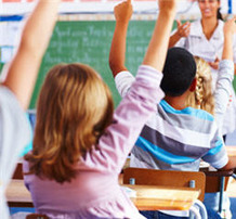 How to Drill: Drilling Activities for Your English Classroom | Mundos Virtuales, Educacion Conectada y Aprendizaje de Lenguas | Scoop.it