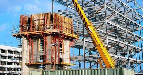 BIM, des centaines d'emploi à pourvoir | rénovation énergétique | Scoop.it