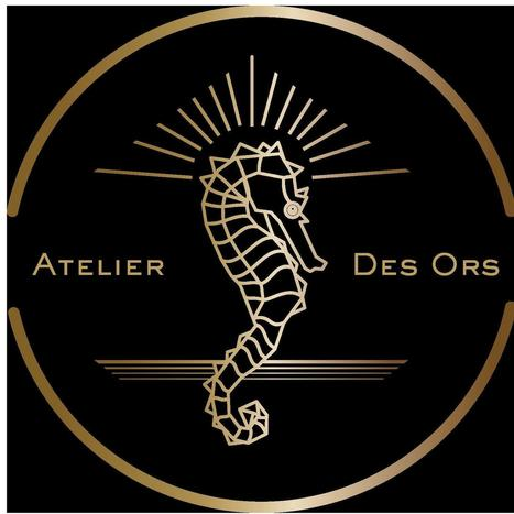 Atelier des Ors Lune Feline: Panther, Sweet and Incensed ~ Niche Perfumery | Jalel Mokni | Scoop.it