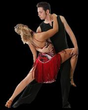 Dancing Club LA - Ballroom and Latin American Dancing | North Finchley | North London | Dance with Brazilian Dancers | Scoop.it