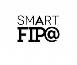 Le FIPA 2013 lance le #SMARTFIP@, sa catégorie transmédia - Webdocu.fr | Curiosité Transmedia & Nouveaux Médias | Scoop.it
