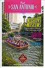 Visit San Antonio, Texas | Explore San Antonio things to Do, Attractions, Events, River Walk & More | Visit San Antonio, Texas | Scoop.it