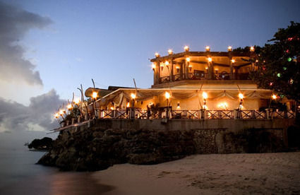 6 Of The Best Caribbean Restaurants | Restaurants & Food Guide | Scoop.it