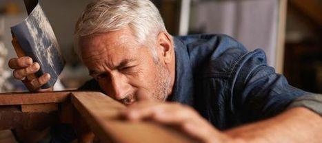 Retraite: le RSI propose une nouvelle aide pour les assurés en ... - L'Express | Seniors | Scoop.it