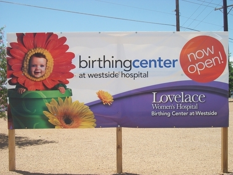 Lovelace Westside Hospital in Albuquerque Gets Updated! | Albuquerque Real Estate | Scoop.it