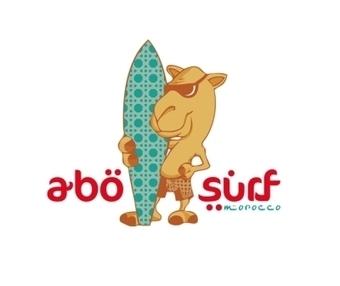 Morocco Surf Holidays, Morocco - Unseen Hideaways   Vacation Getaways &  Retreats   Scoop.it