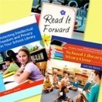 Book Review: Professional Reading | February 2014 | School ... | School Libraries | Scoop.it