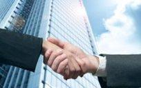 L'Ademe et la FFB main dans la main pour la transition écologique : 04-11-2013 - Batiweb.com   éco-matériaux   Scoop.it
