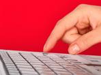 10 conseils pour attirer les clients en ligne grâce au contenu | Management opérationnel | Scoop.it