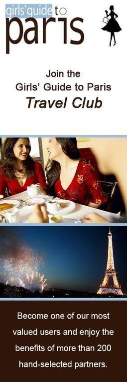 Yam'Tcha, Paris Restaurant Reviews | Yam'Tcha 4 rue Sauval, Paris, FR | Culinary Travel & Documentaries | Scoop.it