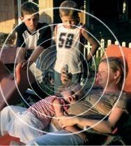 Bambini e cellulari: un incontro pericoloso   R*ESIST   Scoop.it