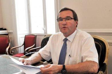 Peiro, le député de Sarlat, devient rapporteur du projet de loi sur l'agriculture | Agriculture en Dordogne | Scoop.it