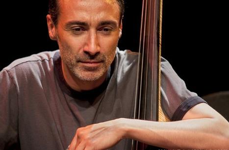 Christophe Wallemme et ses musiciens, le samedi 23 mars, 21h, au Parc Al Azhar | Égypt-actus | Scoop.it