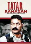 Tatar Ramazan - Tatar Ramazan Sürgünde !!SANSÜRSÜZ full!! (iki film tek ... - mysosyal | mysosyal paylaşımları | Scoop.it