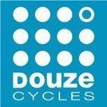 DOUZE cycles | atelier vélo | Scoop.it