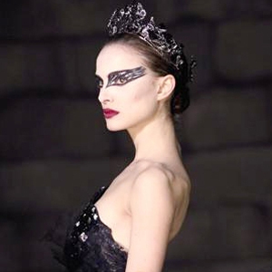 Black Swan's gay love scene prompts more complaints than any other film