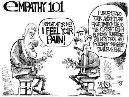 Empathy101 | Human Condition | Scoop.it