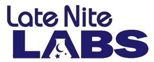 Features | Late Nite Labs | K-12 Web Resources | Scoop.it