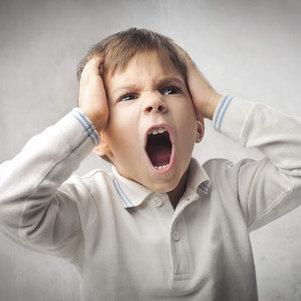Çocuklar neden söz dinlemez? | gencodasi12 | Scoop.it