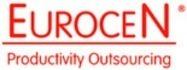 Ofertas de Operario/a de limpieza industrial (sustituciones) en EUROCEN en Calahorra, La Rioja | Indeed.es | Ofertas de empleo | Scoop.it