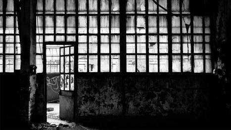 Can Lean Manufacturing Put an End to Sweatshops? | Strategy Support for Entrepreneurs | Scoop.it
