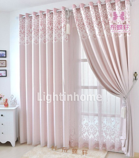 How to select nice cheap curtains online | wedding dresses | Scoop.it