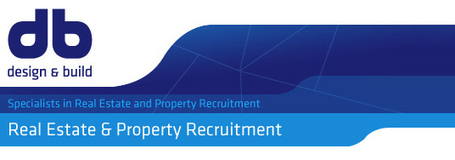 Assistant Property Manager - Fantastic training & support! job - Real Estate & Property jobs - Management job in Melbourne - Bayside & South Eastern Suburbs - Construction Jobs - www.designandbuild... | Griffin Gish on working in property management (CE) | Scoop.it
