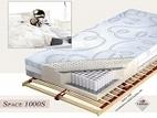 Sklep firmowy Koło | Materace Koło | Home Design | Scoop.it