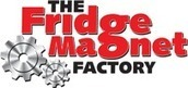 Get Picture Frame Fridge Magnets From The Fridge Magnet Factory | The fridge magnet factory | Scoop.it